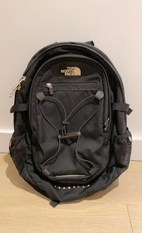 North Face Backpack  Washington, 20037