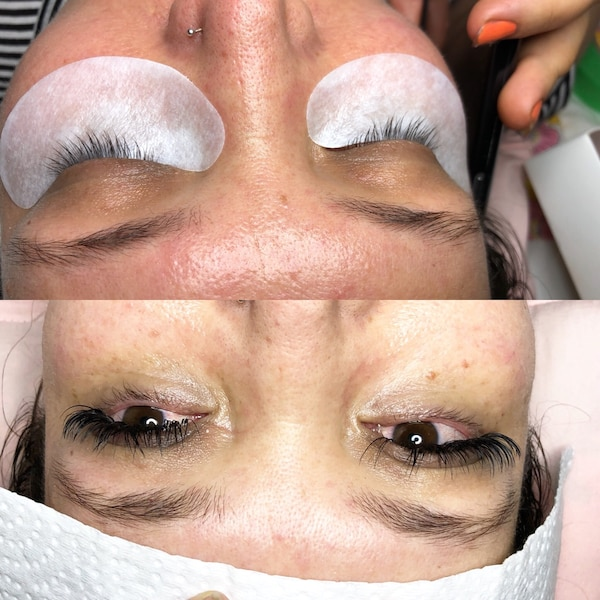 Used Eye Lash Extensions In Scarborough For Sale In Toronto Letgo