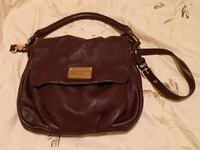 Marc by Marc Jacobs crossbody handbag Vancouver