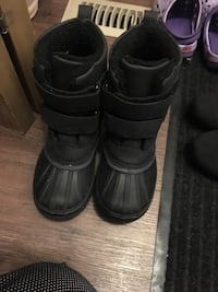 Kids snowshoes new condition Calgary, T3J 4L7