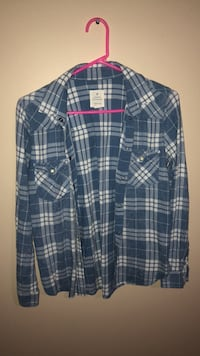 Shirt Clearwater, 33760