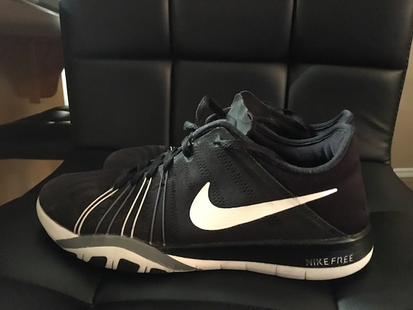 Nike runners size 7 0