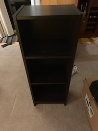 IKEA BILLY bookcase Arlington, 22207