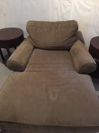 Moving Sale- Chaise Lounge TORONTO