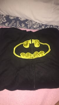 Batman adult onsie Rio Rancho, 87124