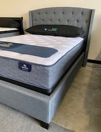 LIQUIDATION! King Full Twin Queen Mattress Limited Quantities By Appointment #946 Pineville, 28134