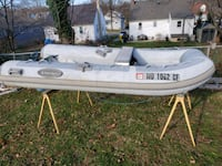 10ft dinghy Linthicum Heights, 21090