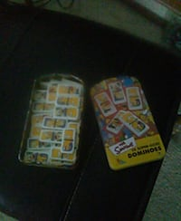 Simpsons dominos Burnsville, 55306