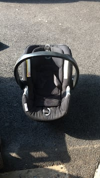 Cybex car seat like new  Yonkers, 10710