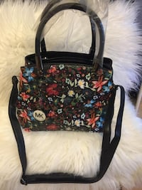 New Black MK handbag Ottawa, K1G