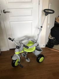 Joovy tricycle  Arlington, 22202