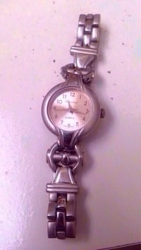 Ladies Watch (works) Edmonton, T6E
