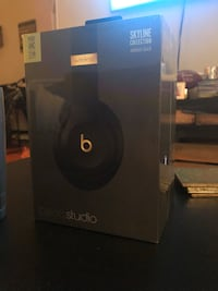 Beats Studio3 wireless Fairfax, 22031