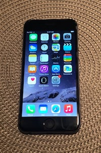 iPhone 6 UNLOCKED Laurel, 20707