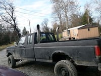 Ford - F-250 - 1988 Harpers Ferry, 25425