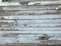 white and black wooden board Springtown, 18055