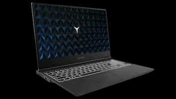 Lenovo Legion Y [TL_HIDDEN] US Gaming Laptop