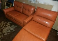 Awesome 2pc Livingroom set for sale Waldorf