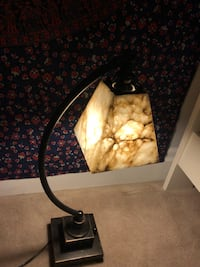 Very high quality lamp Brampton, L6X 2Z8