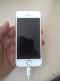 iPhone 5s Gold 16 GB Diyarbakır, 21070