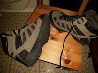 Rugged Outback shoe size 12 Edmonton, T5H 1K3