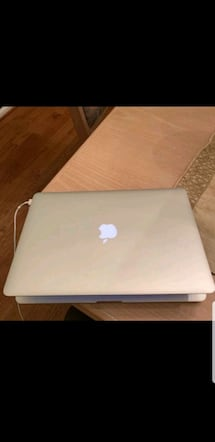 13 inch macbook pro retina for sale