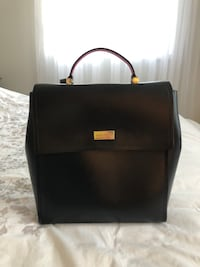 Kate Spade Backpack  Richmond Hill
