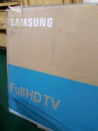 Led 40 smart SAMSUNG Sialkot