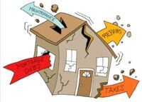 ¤¤.Sell Your House Fast.We Can Help.¤¤ St Louis