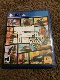Ps4 Video Games Rancho Cucamonga, 91737