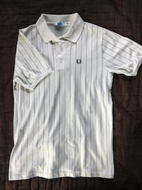 Vintage Fred Perry polo shirt Portland, 97232