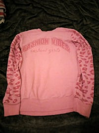 Sweat taille 12 ans Ernée, 53500