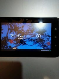 black android smartphone with box Lafayette, 47904
