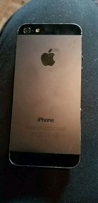 APPLE  iPHONE 5 Federal Way, 98003