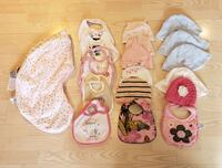 Baby Baby Gap Beanies, Bibs, Boppy & More North Las Vegas, 89031