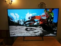 4k 55 inch Sony Android tv Baltimore, K0K 1C0