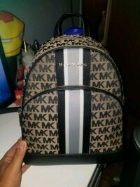 Michael Kors .. this is an Original MK handbag..an Staten Island, 10314