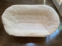 "Pottery Barn Teen ""Hang-a-Round"" love seat /Chair  Cockeysville, 21030"