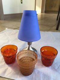 Tealight Candle Holders Newmarket, L3Y 7X2