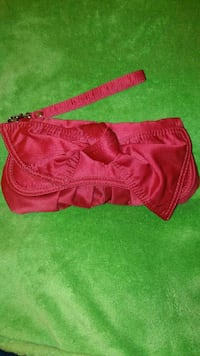 Day and night hangbag $10 Tysons, 22102