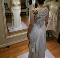 Brand new Stella York wedding dress  Lorton, 22079