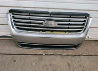 Ford Explorer grill Oklahoma City, 73127