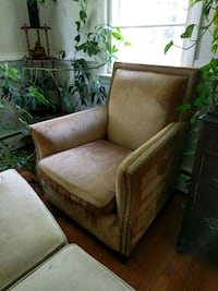 Chair Mount Airy, 21771