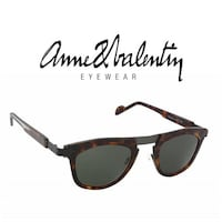 NEW ANNE & VALENTIN SUNGLASSES Toronto, M1G 1W6