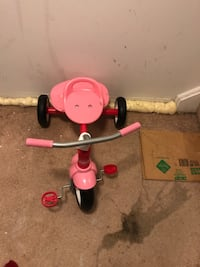 Radio Flyer Trike  Temple Hills, 20748