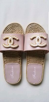 Size womens 7 Fashion slides South Windsor, 06074