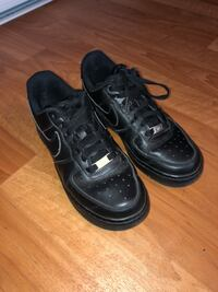 Air Force 1 Taille 6.5 femme Laval, H7N 0B4
