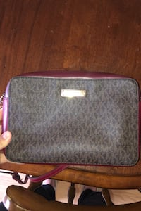 Purse Canfield, 44406