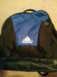 backpack we can go lower abt 15 dollers Lawrenceville, 30045