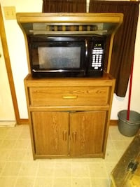 Microwave Stand Hagerstown, 21740